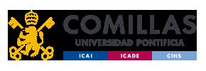 Webinar: Enfoque de derechos y Discapacidad Intelectual