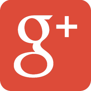 google plus icono1