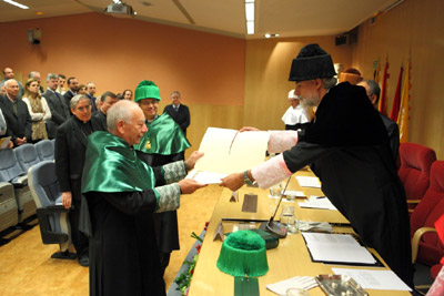 Honoris-causa-Coccopalmerio