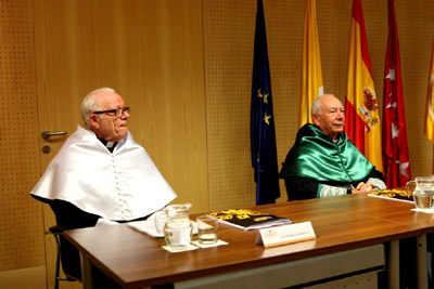 Honoris-causa-Sieben-Coccop