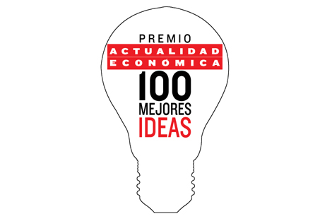 100-IDEAS-AE