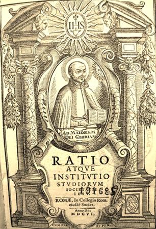expo jesuitas2