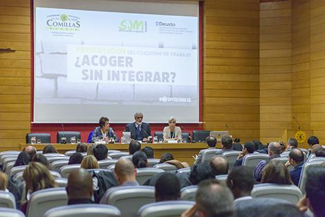 acoger sin integrar 15 02 201806