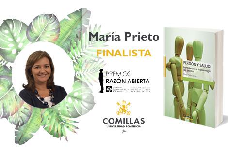 Banner María Prieto FInalista WEB Comillas