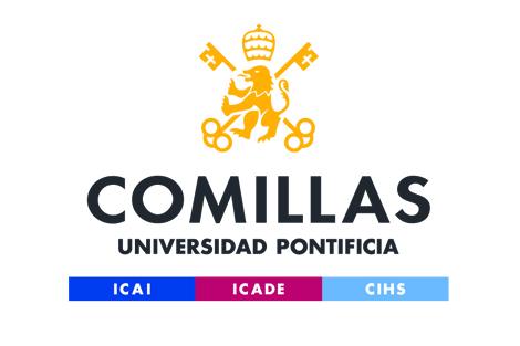 Prensa / Comunicación