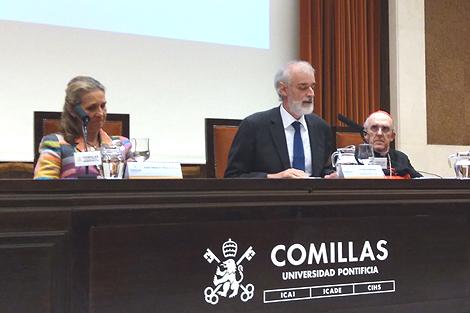 CONGRESO EDUCACION INFANTA ELENA COMILLAS WEB