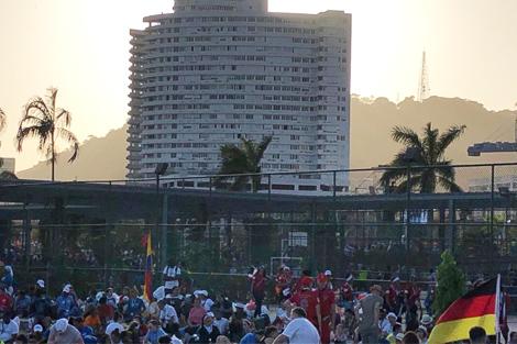 JMJ Panama Comillas2