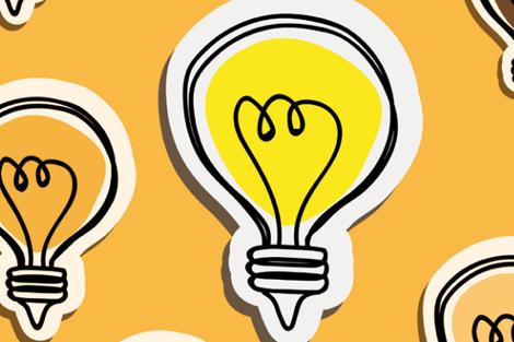 Comillas en el monográfico del ICE sobre innovación y emprendimiento