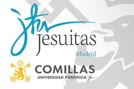 Comillas y los jesuitas de Madrid, conta los abusos