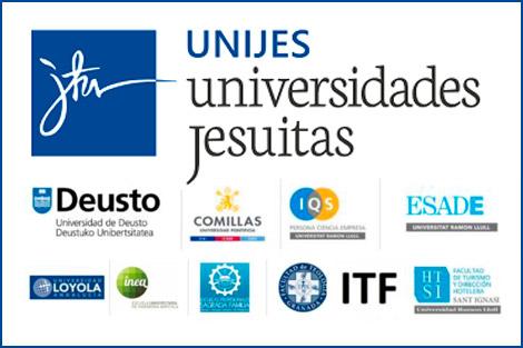 Manifiesto de UNIJES en solidaridad con Venezuela