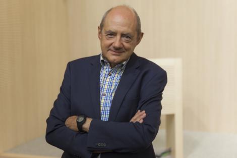 Miguel Garcia Baronoticia