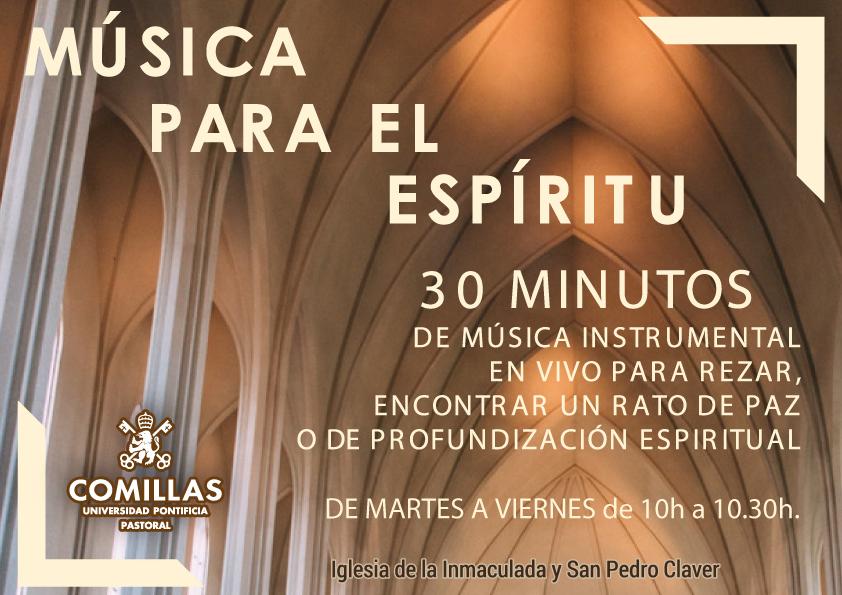 Musica_espiritu