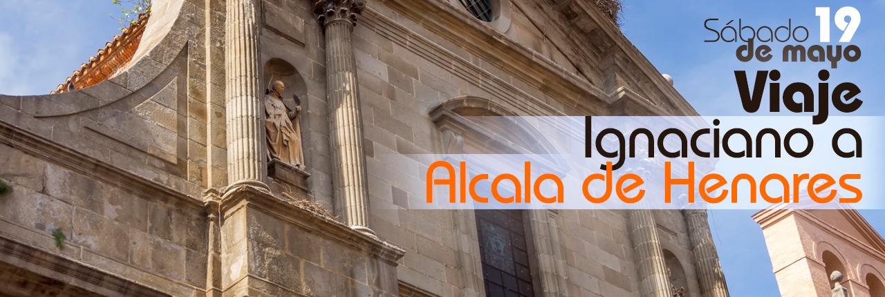 banner_slider_alcala