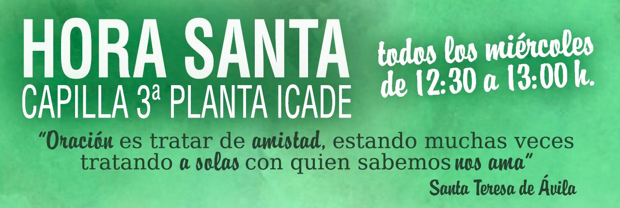 banner_slider_hora_santa