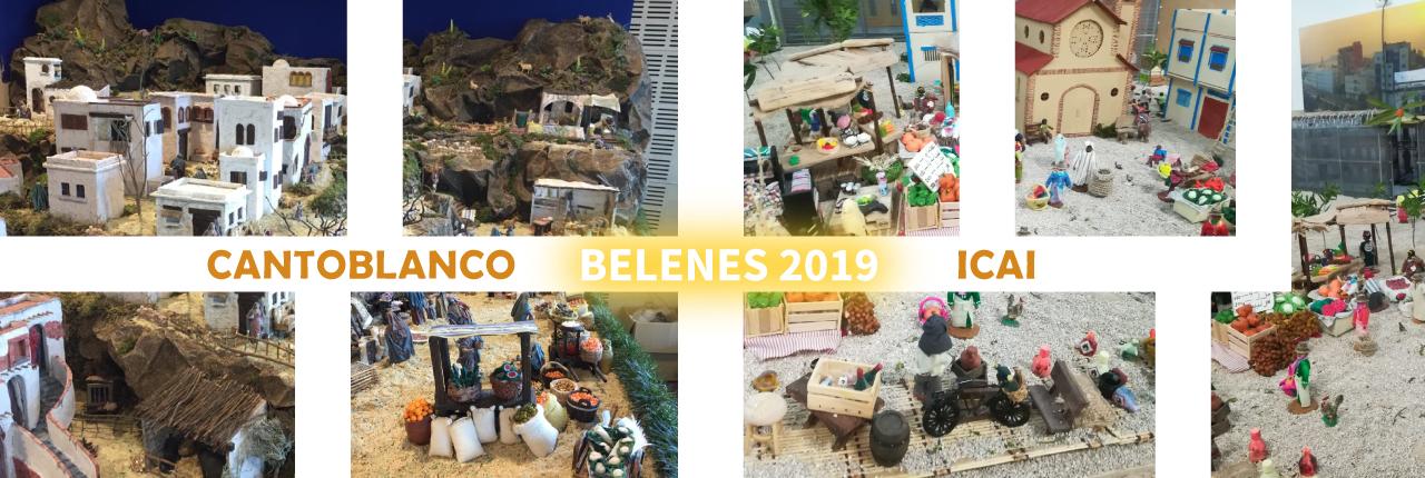 belenes_19
