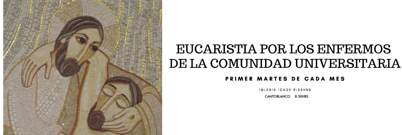 eucaristia_enfermos_19