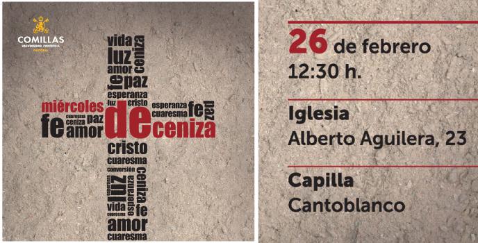 miercoles_ceniza_20