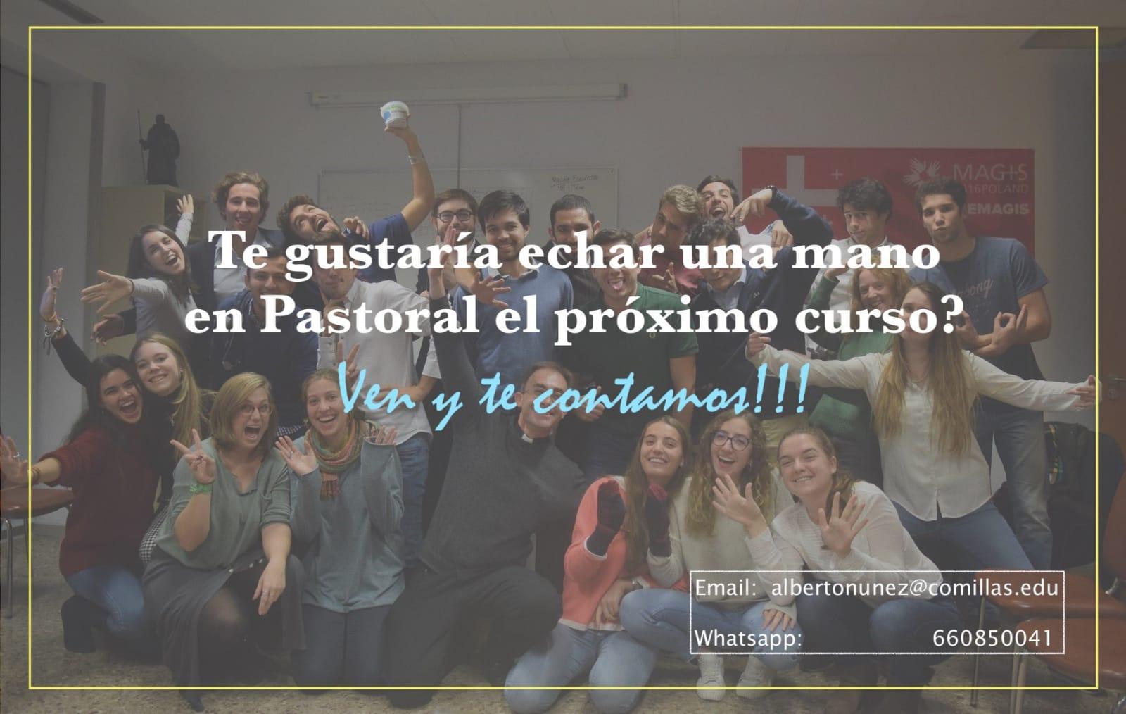 slider_anuncio_pastoral