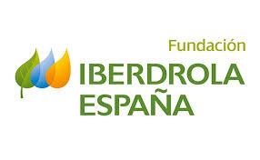 fundacion iberdrola logo