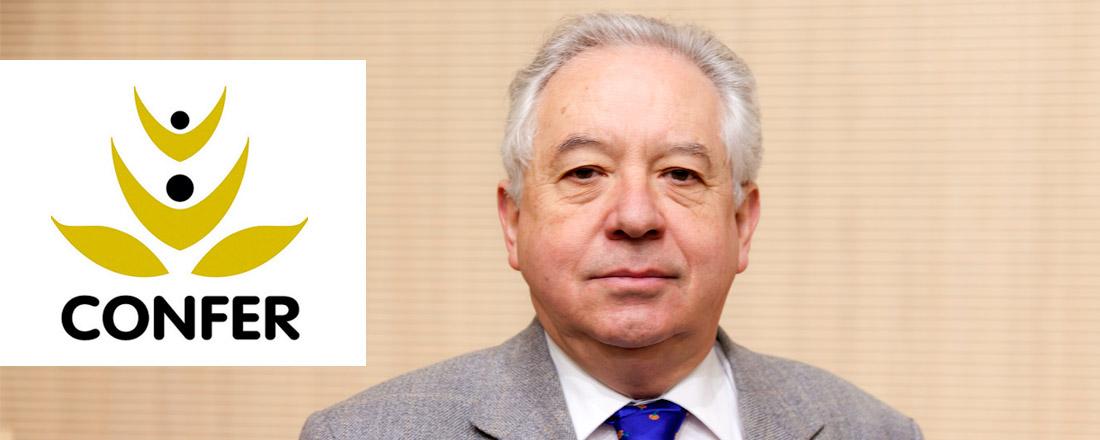 José Ramón Busto
