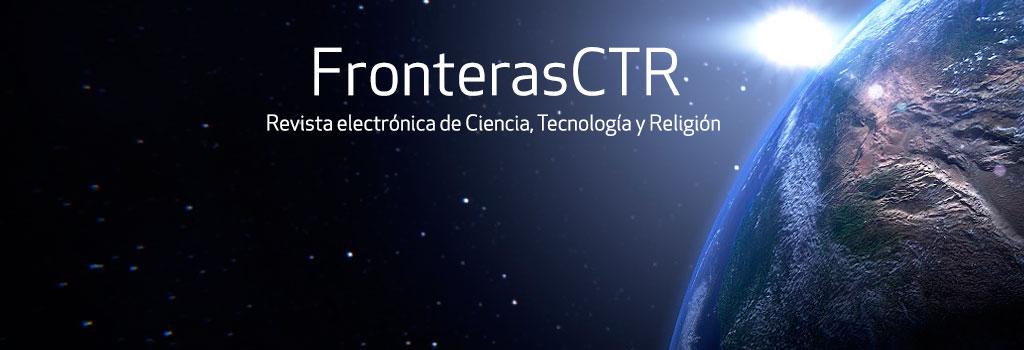 CTR_Fronteras