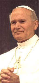 Investigacin letter by pope john paul ii fandeluxe Choice Image