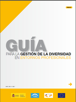 cat inter new guia diversidad