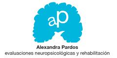 http://www.alexandrapardos.com/