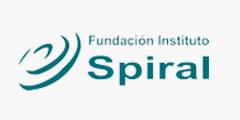 www.fispiral.com.es