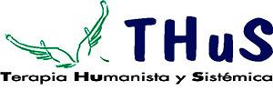 psicologosthus.com