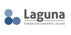 www.lagunacuida.org