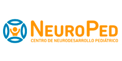 www.neuroped.es
