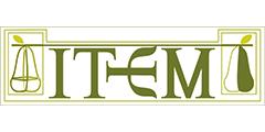 www.centroitem.com