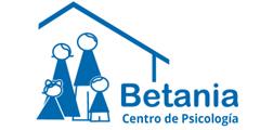 betaniapsicologia.com