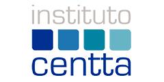 www.centta.es