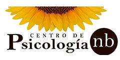 www.nbpsicologia.es