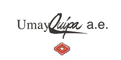 www.umayquipae.com
