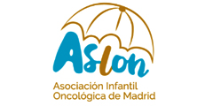 www.asion.org
