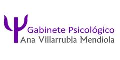 www.anavillarrubia.com