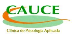 www.clinicacauce.es