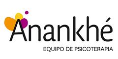 www.anankhe.es