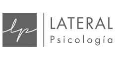 www.lateralpsicologia.com
