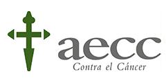 www.aecc.es