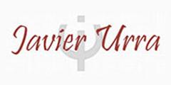 www.javierurra.com