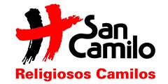 www.humanizar.es