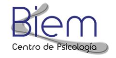 www.rocioramos-paul.com