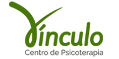 www.vinculopsicoterapia.com