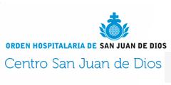 www.csjd.es