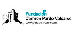 FUNDACION_CARMEN_PARDO