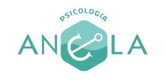 psicología Ancla